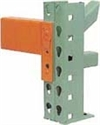 Pallet Rack Identify Rack Type